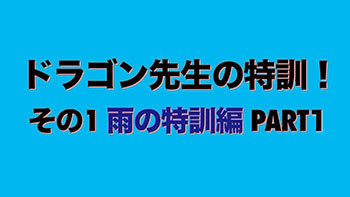 20101023a.jpg