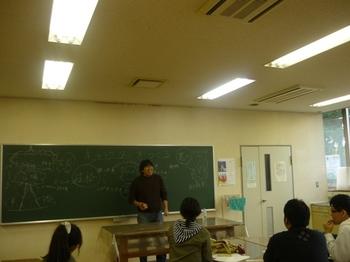 tachikawa4-1.JPG