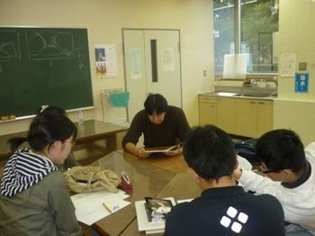 tachikawa4-2.JPG